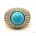 14K-Gold-Turquoise--CZ-Dome-Ring_87148B.jpg