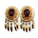 14K-Gold-Victorian-Etruscan-Revival-7ctw-Garnet-Earrings_87905A.jpg