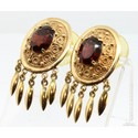 14K-Gold-Victorian-Etruscan-Revival-7ctw-Garnet-Earrings_87905C.jpg