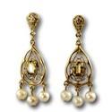 14K-Pearl--Citrine-Dangle-Earrings_91132A.jpg