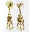 14K-Pearl--Citrine-Dangle-Earrings_91132B.jpg