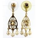14K-Pearl--Citrine-Dangle-Earrings_91132C.jpg