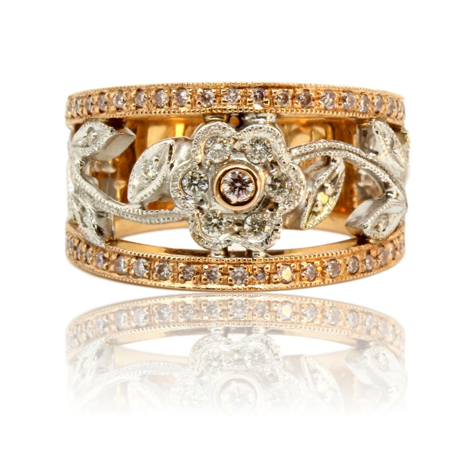 14K-Rose--White-Gold-.53ctw-Pink--Colorless-Diamond-Band_88004A.jpg