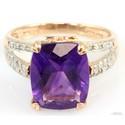 14K-Rose--White-Gold-4.88ct-Amethyst-.17ctw-Diamond-Ring_90100B.jpg