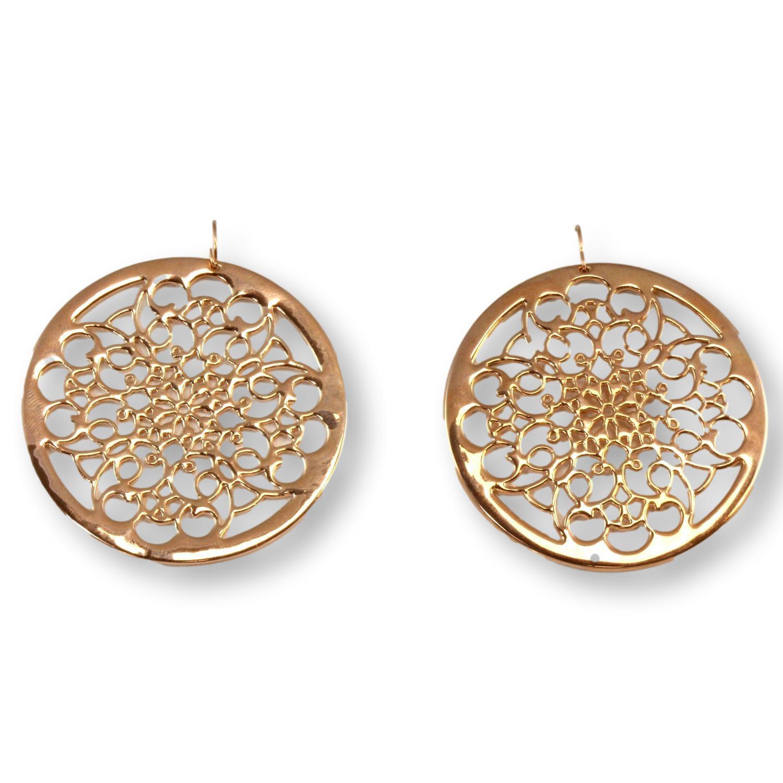 14K-Rose-Gold-Electroformed-over-Resin-Medallion-Earrings_91661A.jpg