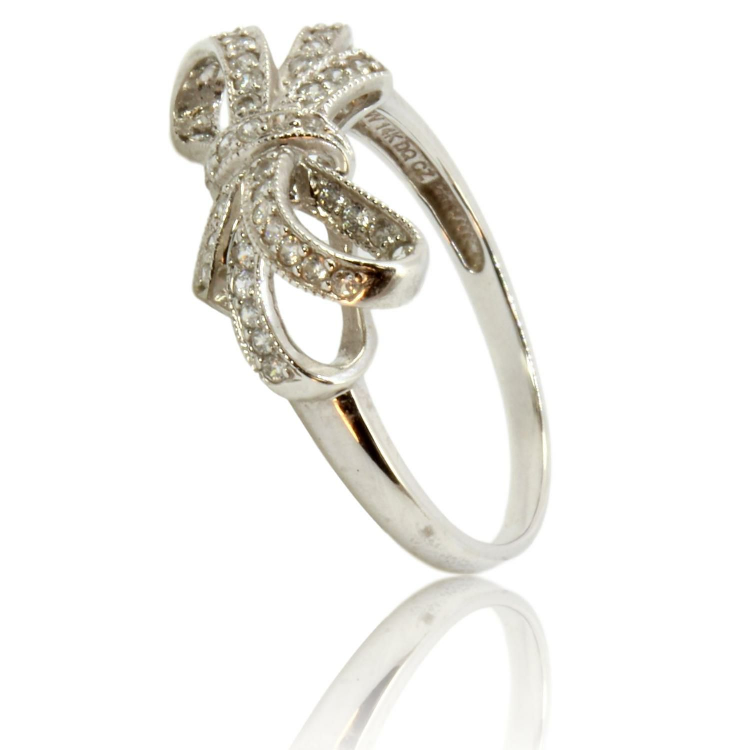 14K-White-Gold-.80-ctw-CZ-Domionique-Bow-Tie-Ring_87410A.jpg