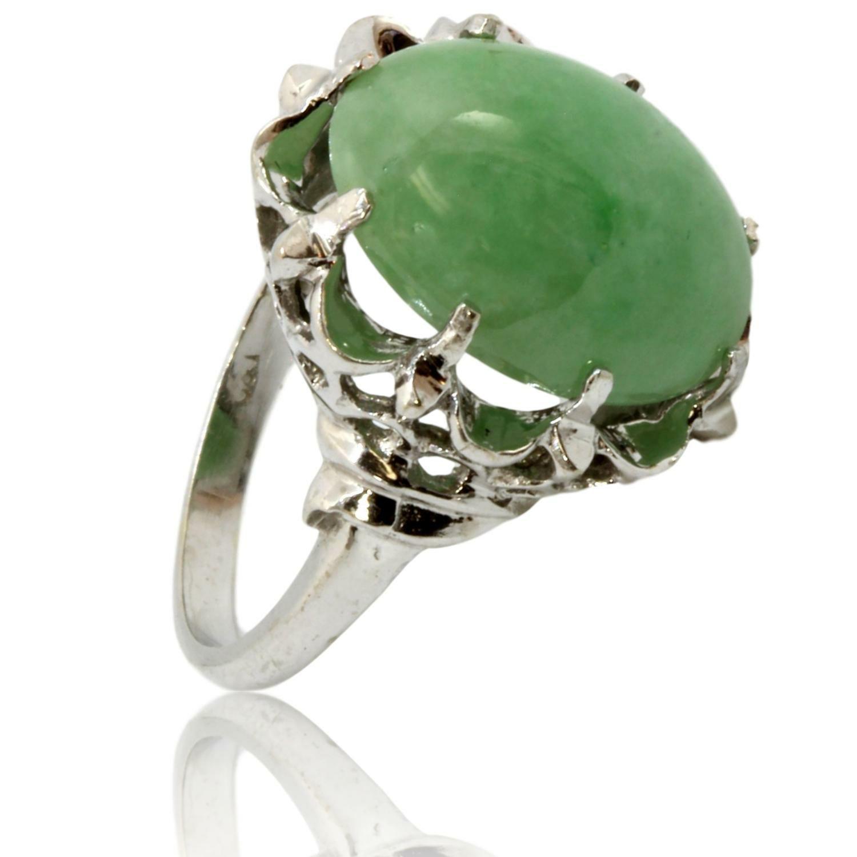 14K-White-Gold-6.2ct-Jadeite-Jade-Scalloped-Ring_85860A.jpg