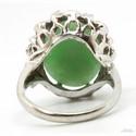 14K-White-Gold-6.2ct-Jadeite-Jade-Scalloped-Ring_85860D.jpg