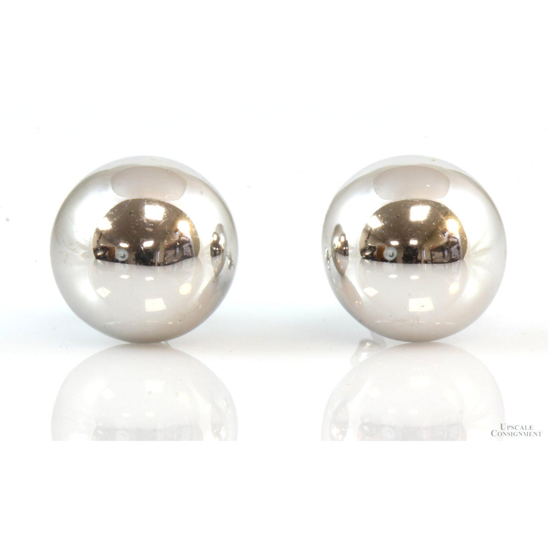 14K-White-Gold-Electroformed-over-Resin-12mm-Stud-Earrings_91654A.jpg