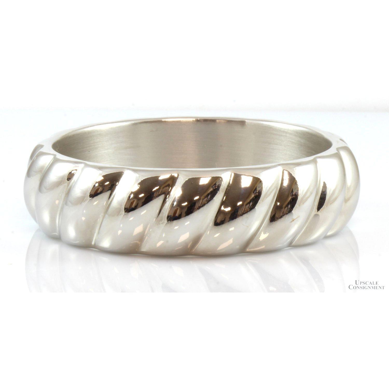 14K-White-Gold-Electroformed-over-Resin-Slip-On-Bangle-Bracelet_92602A.jpg