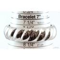 14K-White-Gold-Electroformed-over-Resin-Slip-On-Bangle-Bracelet_92602E.jpg