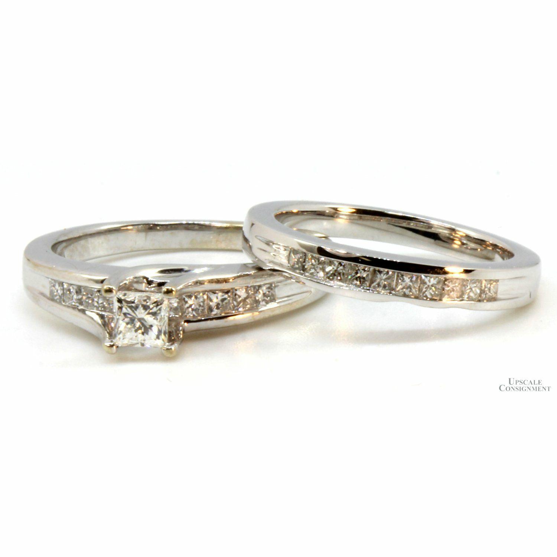 14K-White-Gold-Wedding-Set-1.10ctw-Princess-Cut-Diamonds_88988A.jpg