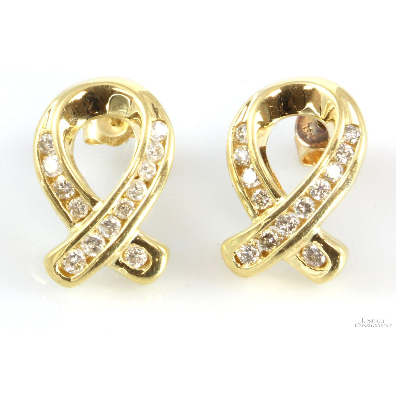 14K-Yellow-Gold-.50ctw-Diamond-Loop-Design-Earrings_91885A.jpg