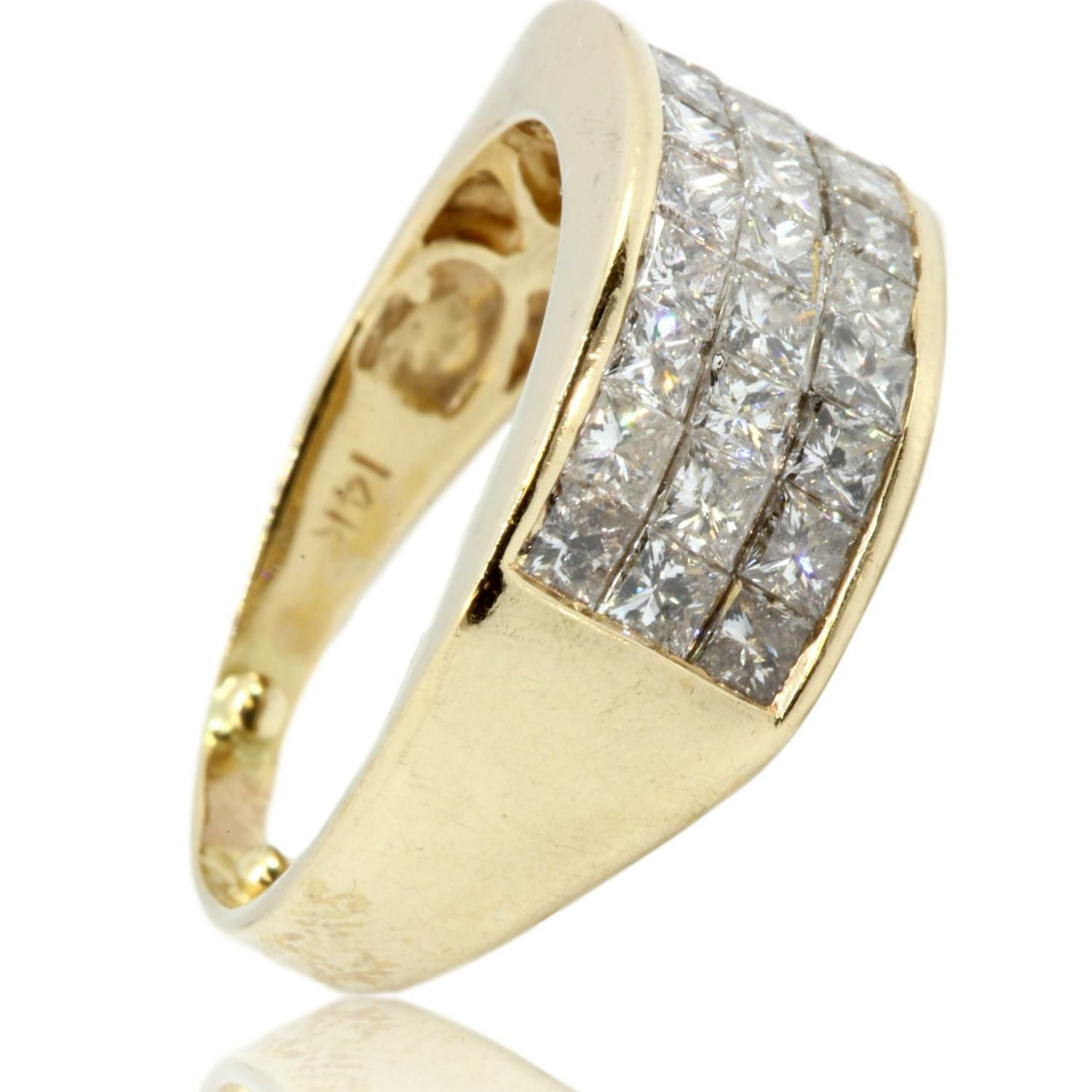 14K-Yellow-Gold-2.025-ctw-Princess-Cut-Diamond-Ring_87993A.jpg