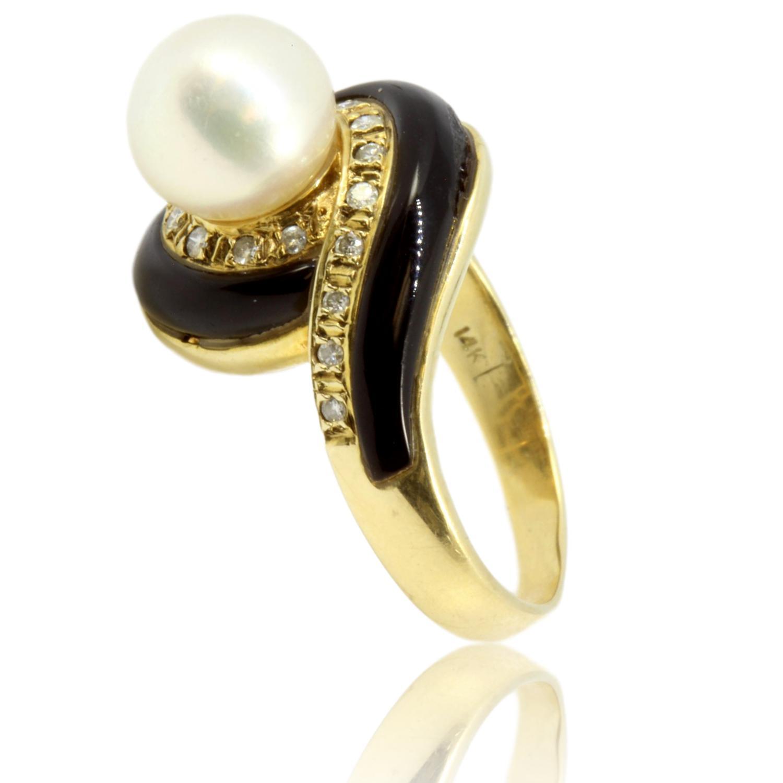 14K-Yellow-Gold-8mm-Pearl-.15ctw-Diamond--Black-Onyx-Ring_88314A.jpg