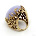 14K-Yellow-Gold-Handcrafted-Lavender-Jadeite-Jade-Ring_86237D.jpg