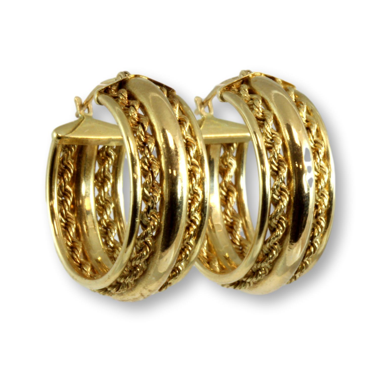 14K-Yellow-Gold-Hoop-Earrings-wTwisted-Rope-Design_90922A.jpg