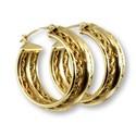 14K-Yellow-Gold-Hoop-Earrings-wTwisted-Rope-Design_90922B.jpg