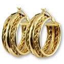 14K-Yellow-Gold-Hoop-Earrings-wTwisted-Rope-Design_90922C.jpg