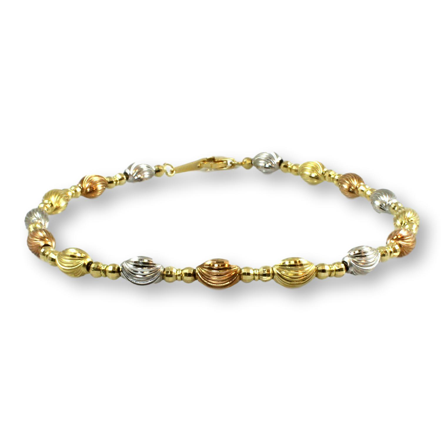 14K-Yellow-White--Rose-Gold-5.5mmw-Beaded-Bracelet_89418A.jpg