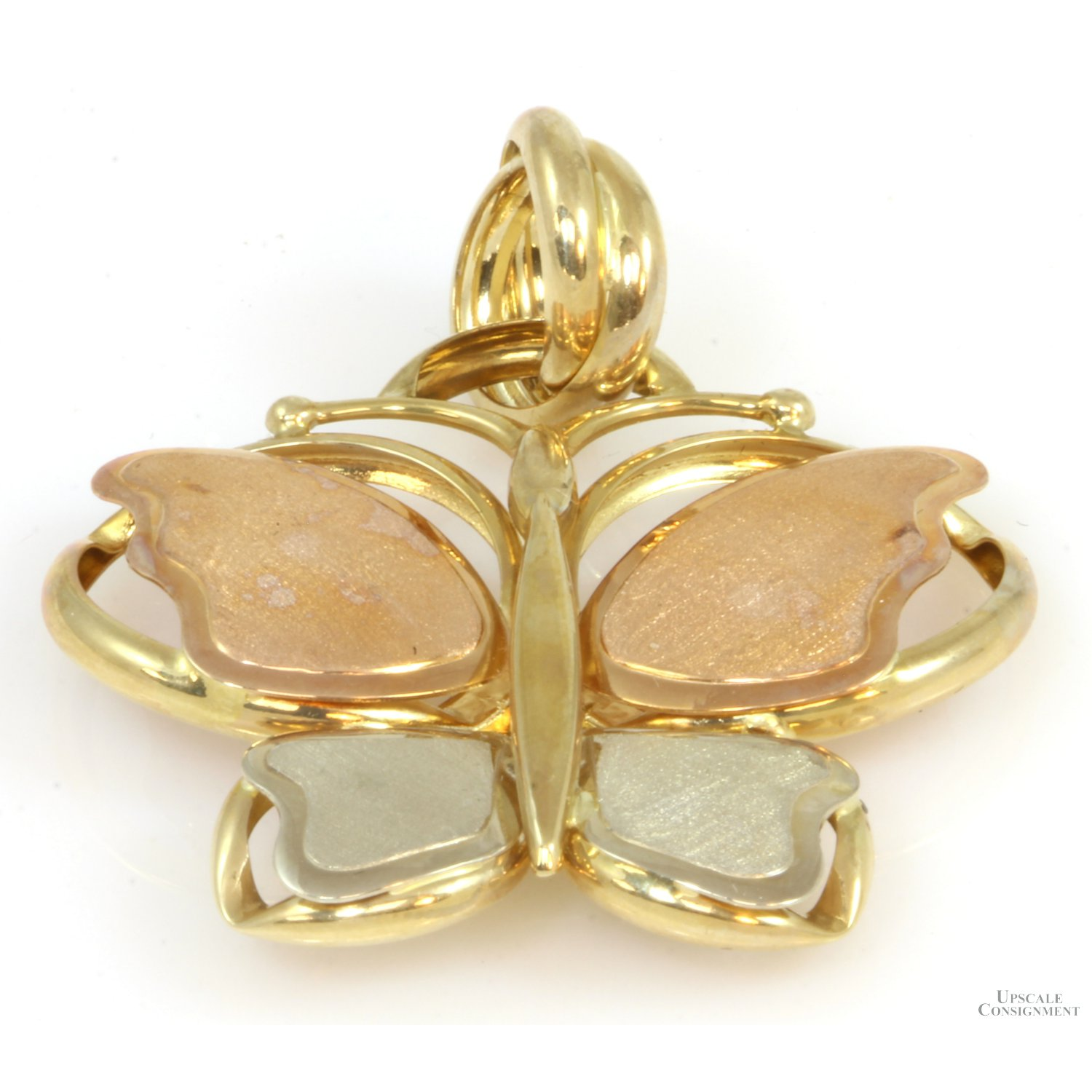 14K-Yellow-White--Rose-Gold-Butterfly-Pendant_90043A.jpg