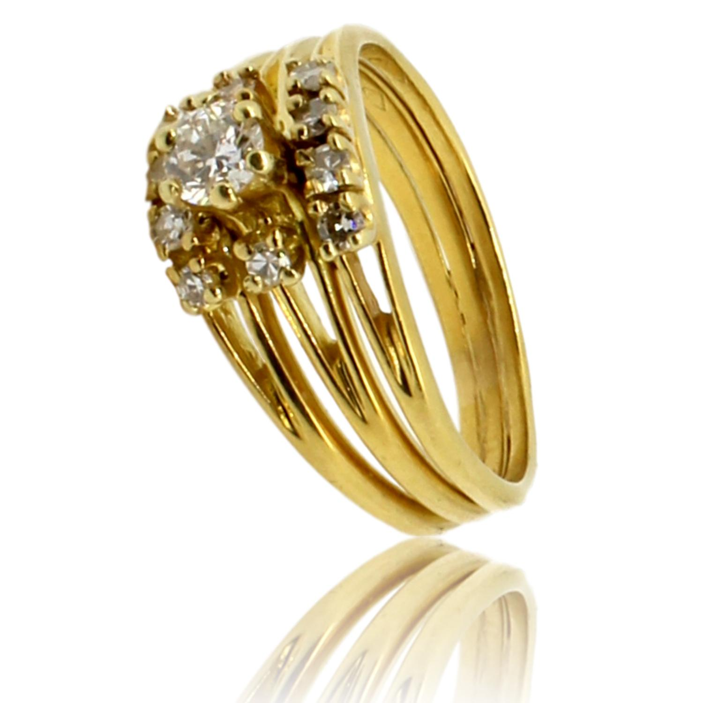 18K-Gold-.5ctw-Diamond-Bridal-Set_83345A.jpg