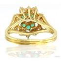 18K-Gold-.84ctw-Diamond--.44ctw-Emerald-Ring_90122D.jpg