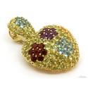 18K-Gold-13.09ctw-Multi-Gemstone-Flower-Heart-Pendant-Enhancer_88397B.jpg