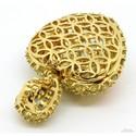 18K-Gold-13.09ctw-Multi-Gemstone-Flower-Heart-Pendant-Enhancer_88397C.jpg