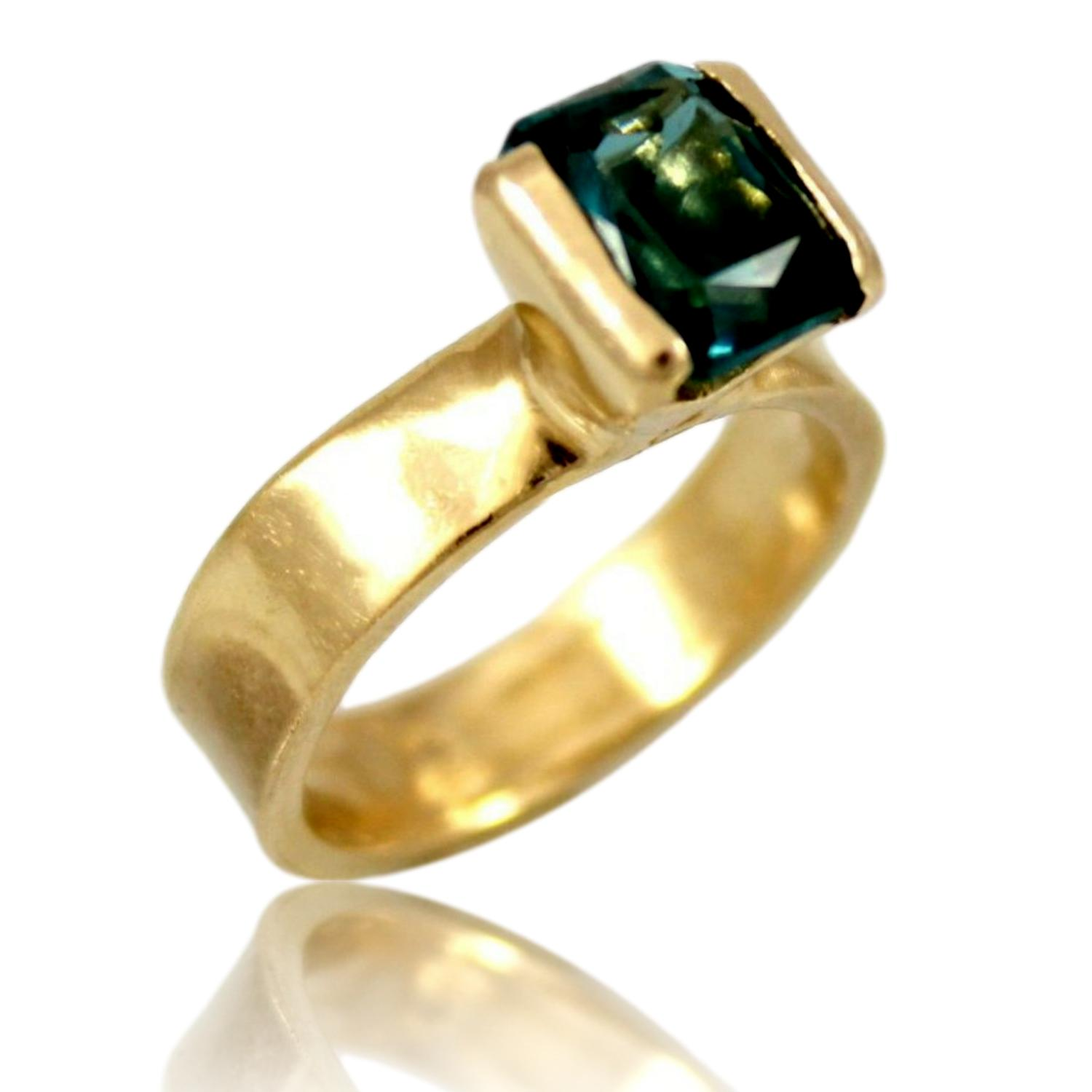 18K-Gold-2-carat-Lab-Created-Blue-Spinel-Ring_73295A.jpg