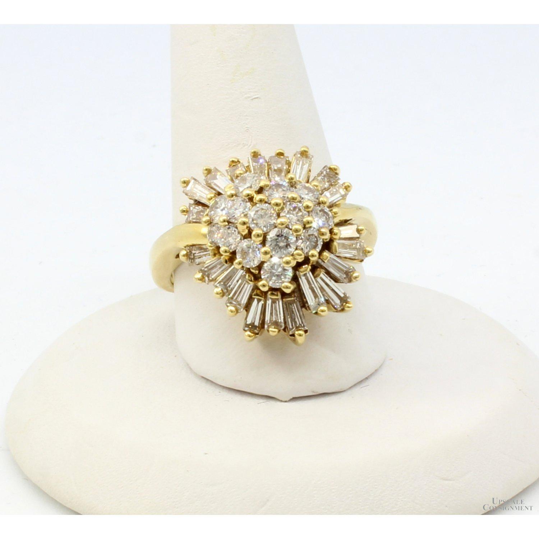 18K-Gold-2.5ctw-Diamond-Cluster-Ring_79922A.jpg