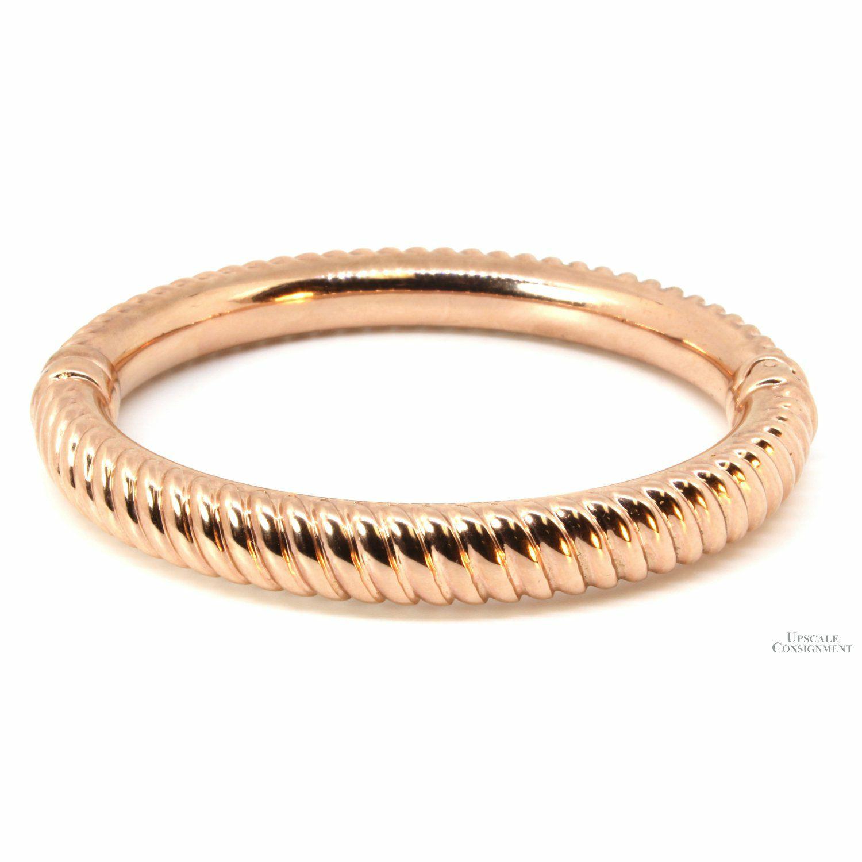 18K-Rose-Gold-Ribbed-Bangle-Bracelet_87154A.jpg