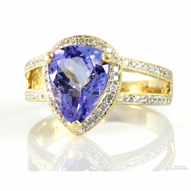 2.96ct.-Tanzanite--.36ctw-Diamond-Ring-in-14K-Gold_92881A.jpg