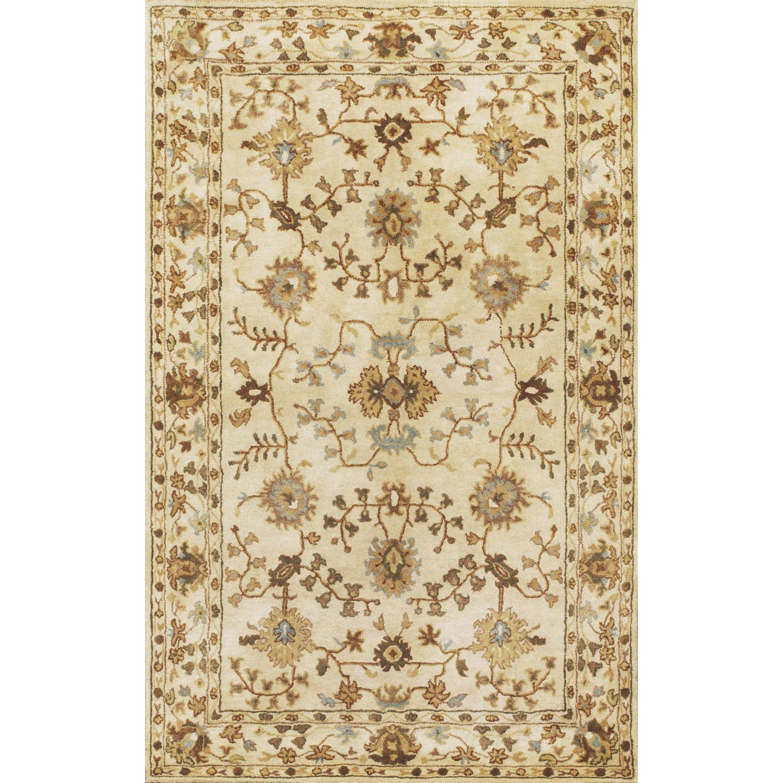 5-x-8-Ivory-Tabriz-Wool-Rug_78929A.jpg