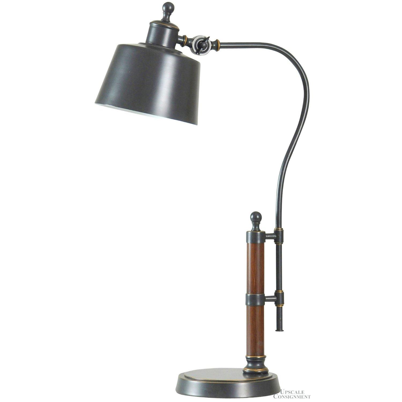 Adjustable-Pharmacy-Style-Table-Lamp_87232A.jpg