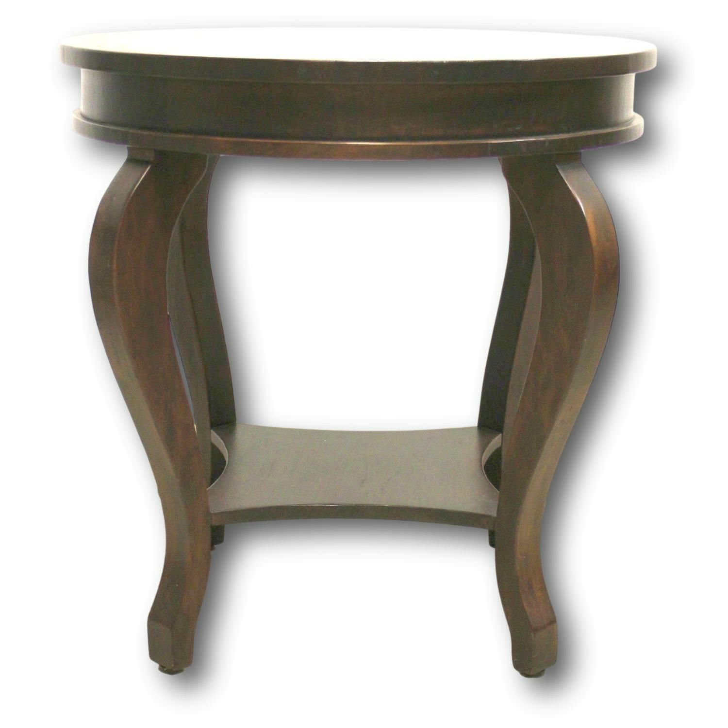 Antigua-Furniture-Round-Wood-Accent-Table_90155A.jpg
