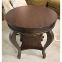 Antigua-Furniture-Round-Wood-Accent-Table_90155D.jpg