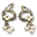 Barbara-Bixby-Sterling-Silver--18K-Gold-Pearl--Earrings_89186A.jpg
