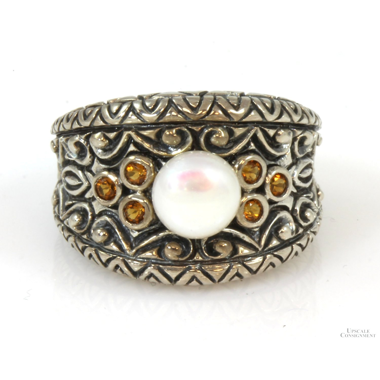 Barbara-Bixby-Sterling-Silver-Filigree-Pearl--Citrine-Ring_90046A.jpg