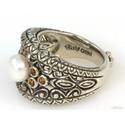 Barbara-Bixby-Sterling-Silver-Filigree-Pearl--Citrine-Ring_90046B.jpg