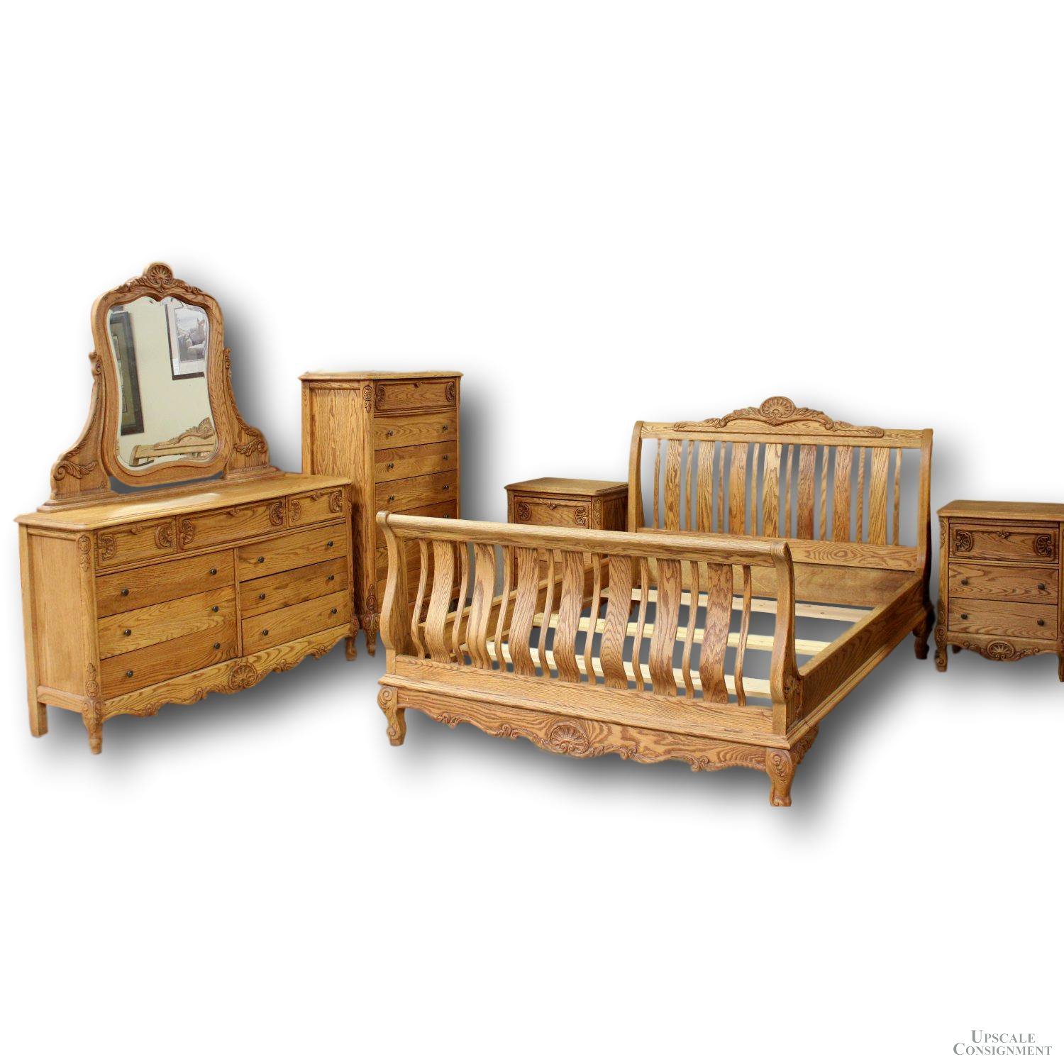 Bebe-Furniture-Oak-5-Pc.-Bedroom-Set_83929A.jpg