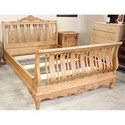 Bebe-Furniture-Oak-5-Pc.-Bedroom-Set_83929B.jpg