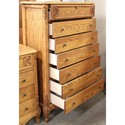 Bebe-Furniture-Oak-5-Pc.-Bedroom-Set_83929E.jpg