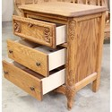 Bebe-Furniture-Oak-5-Pc.-Bedroom-Set_83929H.jpg