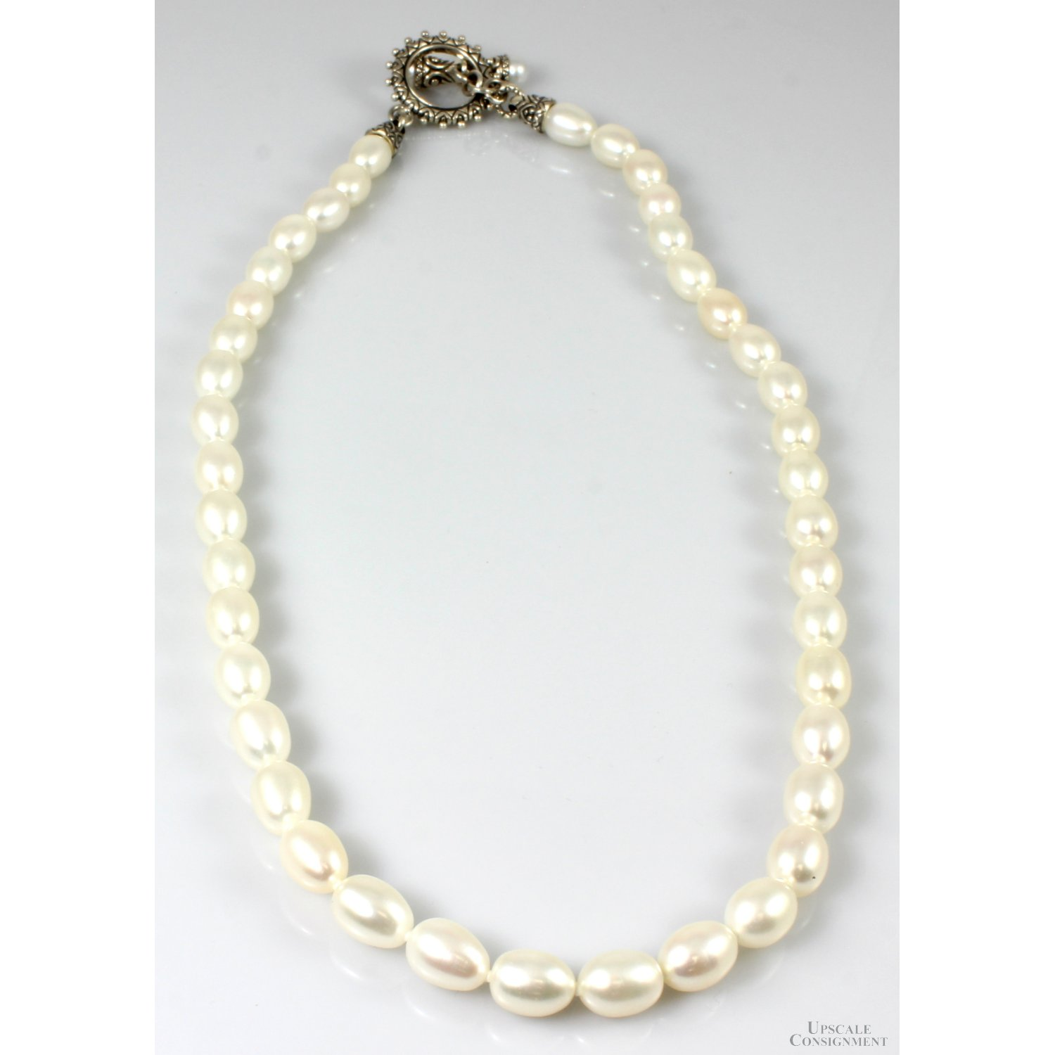 Bixby-Sterling-Silver--18K-Gold-6mm-Pearl-Necklace-wHonora-Toggle-Closure_89185A.jpg