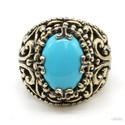 Carolyn-Pollack-Sterling-Silver-Turquoise-Ring_82660A.jpg