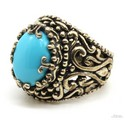 Carolyn-Pollack-Sterling-Silver-Turquoise-Ring_82660B.jpg