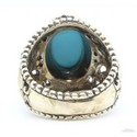 Carolyn-Pollack-Sterling-Silver-Turquoise-Ring_82660C.jpg