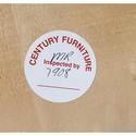 Century-Accent-Table_93271D.jpg