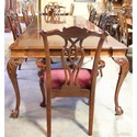 Century-Dining-table-w6-Chairs_93340D.jpg